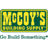 MC Coy's Building Supply