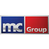 MC Group