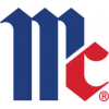 McCormick Retail Services