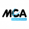 MCA Engineering Nederland
