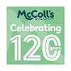 McColl's Retail Group