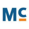 PROJECT MANAGER - JACKSONVILLE