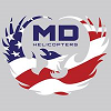 MD HELICOPTERS, INC