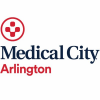 Medical City Arlington