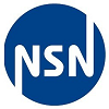 NSN medical jobs AG