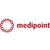Medipoint