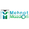 Rafhan Maize Products Company limited