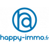 Happy-immo.fr