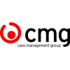 Care Management Group