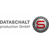 DATASCHALT production GmbH