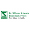 Dr. Willmar Schwabe Business Services GmbH & Co. KG