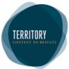 TERRITORY Content to Results GmbH - CTR