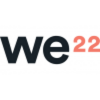 we22 Solutions GmbH