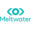 Meltwater