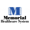 Analyst I - ServerMemorial Healthcare System