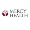 Mercy Home Health