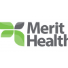 Merit Health Wesley