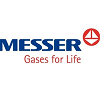 Messer Gases