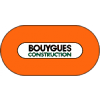 Stage Conducteur de Travaux - Infrastructures de Transport H/F