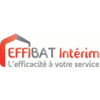 EFFIBAT INTERIM