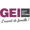 GRAND EST INTERIM