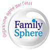 GROUPE FAMILY SPHERE