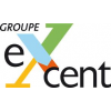 Groupe eXcent