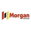 Morgan Services Romans