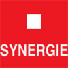 SYNERGIE CHERBOURG