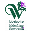 Methodist ElderCare Services
