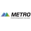 Metro Performance Glass