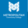Metropolitan Community College Bookstore