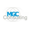 MGC Consulting