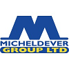 Micheldever Group