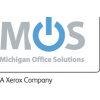 Michigan Office Solutions