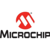 Microchip Technology