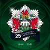 Mid & West Wales Fire and Rescue Service