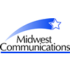 Midwest Communications and WRIG