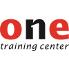 ONE Training Center AG