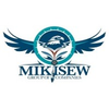 Mikisew Group