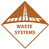Miller Waste Systems