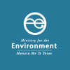 Ministry for the Environment