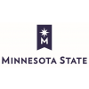 Minnesota State Colleges & Universities