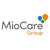 MioCare Group