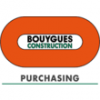 Bouygues Construction Purchasing