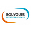 Bouygues Energies & Services Industrie
