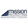 Mission Recruiting