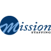 Mission Staffing, Inc