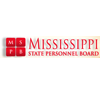 Mississippi State Personnel Board
