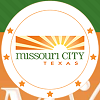 Missouri City, TX and its representatives